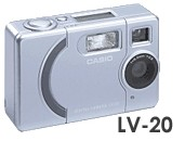 LV-20