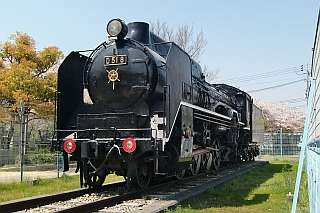 Z300_? 2009